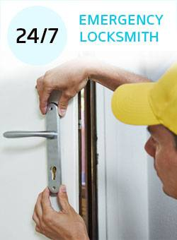 Keystone Locksmith Shop Sarasota, FL 941-677-7270